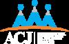 ACJ International Recruitment Services